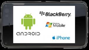 Plataformas móviles